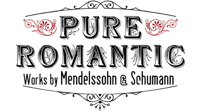 PureRomantic header