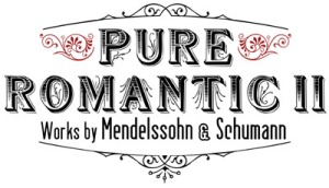 """Pure Romantic II"", part of the Fall Series 2013"