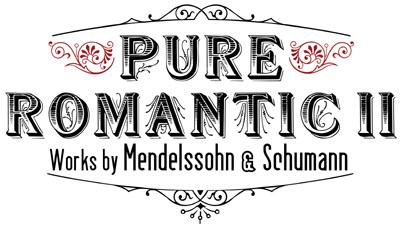 PureRomanticII header sm
