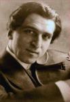 Arthur Hartmann final
